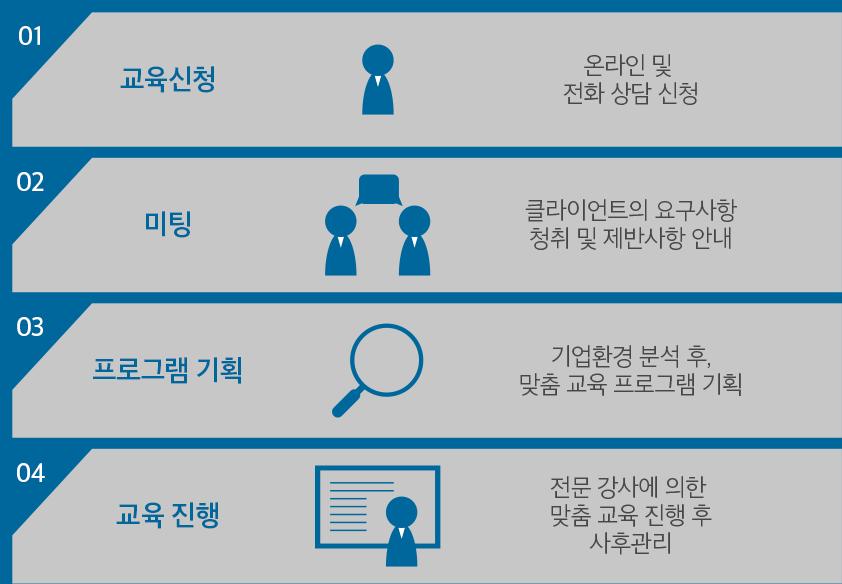 dawon-(3)_23.png