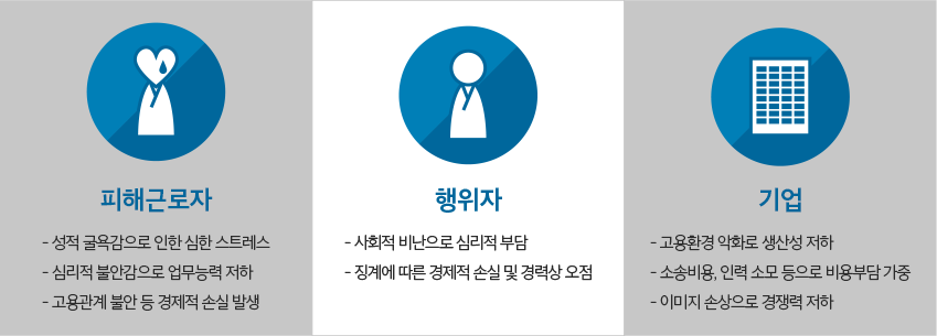 dawon-(6)_15.png