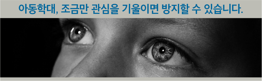 dawon-(7)_19.png