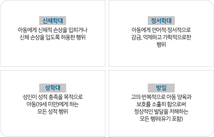 dawon-(7)_11.png