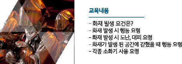 dawon-(10)_15.png