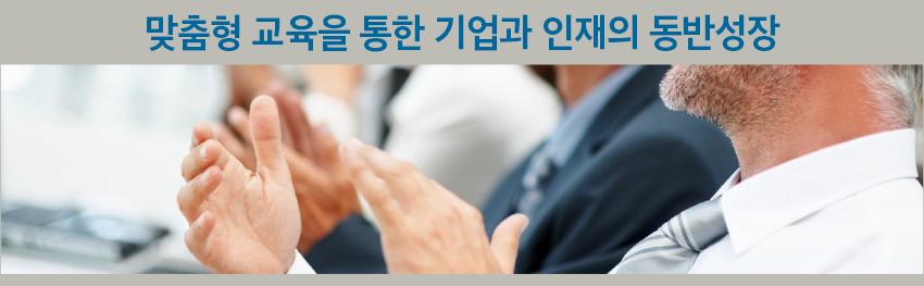 dawon-(2)_11.png